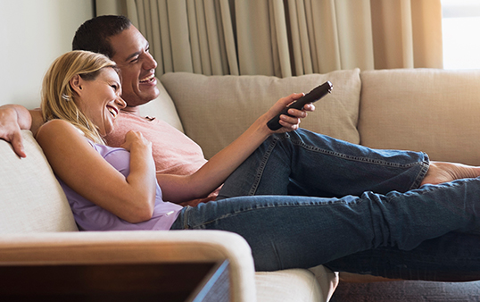 Satellite TV Packages For Hotels - DES MOINES, IA - MY ULTIMATE TV - DISH Authorized Retailer