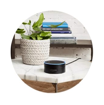 DISH Hands Free TV - Control Your TV with Amazon Alexa - DES MOINES, IA - MY ULTIMATE TV - DISH Authorized Retailer