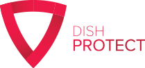 DISH Protect from MY ULTIMATE TV in DES MOINES, IA - A DISH Authorized Retailer