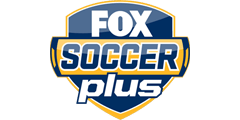 Sports TV Packages - FOX Soccer Plus - DES MOINES, IA - MY ULTIMATE TV - DISH Authorized Retailer
