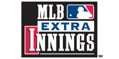 Sports TV Packages - MLB - DES MOINES, IA - MY ULTIMATE TV - DISH Authorized Retailer