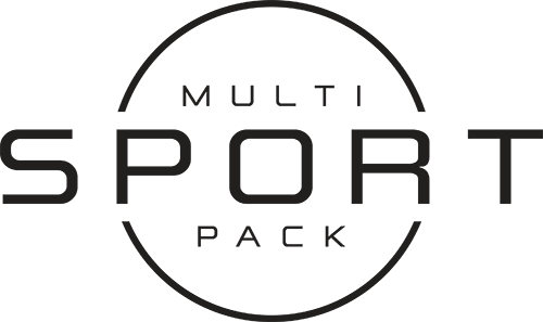 Multi-Sport Package - TV - DES MOINES, IA - MY ULTIMATE TV - DISH Authorized Retailer