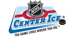 Sports TV Packages -NHL Center Ice - DES MOINES, IA - MY ULTIMATE TV - DISH Authorized Retailer
