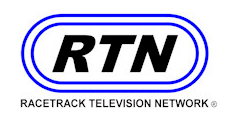 Sports TV Packages - Racetrack - DES MOINES, IA - MY ULTIMATE TV - DISH Authorized Retailer