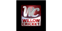 Sports TV Package - Willow Crickets HD - DES MOINES, IA - MY ULTIMATE TV - DISH Authorized Retailer